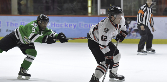 Warriors Boost Playoff Hopes with Win over Aces