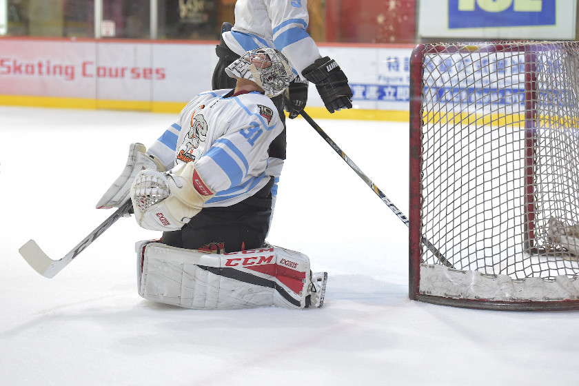 Sharks Looking for Answers as Aces Remain Undefeated