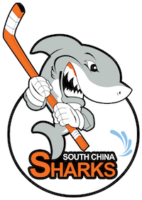 South China Sharks