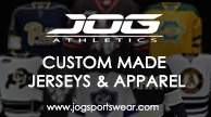 JOG Athletics