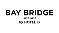 Bay Bridge Hong Kong