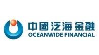 China Oceanwide Financial Limite