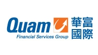 Quam Financial Services Group