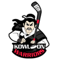 Kowloon Warriors