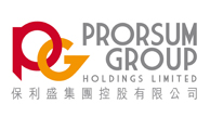 PRORSUM Group