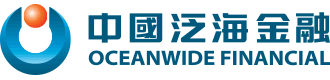 Oceanwide Financial